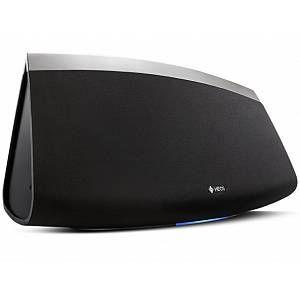 Denon Heos 7HS2 - Enceinte multiroom audio sans fil (grands espaces)