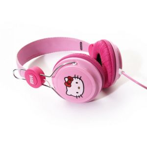Coloud Hello Kitty Ceris Futura - Casque hi-fi