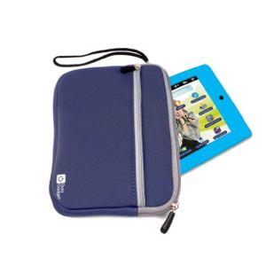 Duragadget Housse étui de protection pour tablette Lexibook Mfc155fr Master