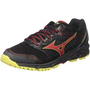 Mizuno Wave Daichi 3 - Chaussures trail/running (43)