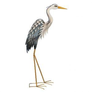 Riviera Heron métal xl droit 103cm