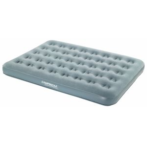 Campingaz Quickbed X'tra NP - Matelas gonflable double
