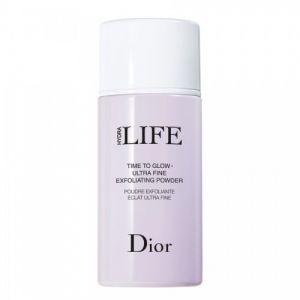 Dior Hydra Life - Poudre exfoliante éclat ultra fine