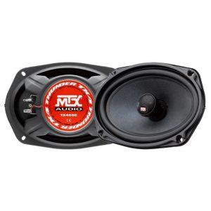 Mtx 2 haut-parleurs TX469C