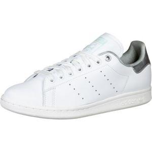 Adidas Originals Stan Smith - Baskets basses en cuir - blanc