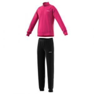Adidas Yg Entry TS Survêtement pour Fille XS Multicolore