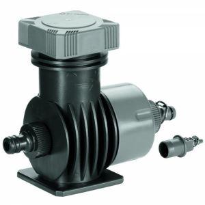 Gardena 1354-20 - Centrale d'irrigation 2000 litres