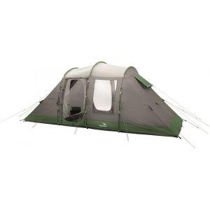 Easy Camp Huntsville Twin - Tente - gris Tentes tunnel