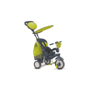 SmarTrike Tricycle Splash 5 en 1