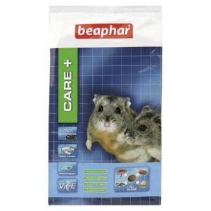 Beaphar Care+ Hamster nain 250 g