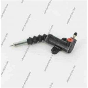 NPS Cylindre récepteur d'embrayage M260A15