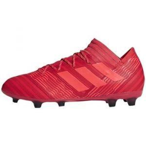 Adidas Football Nemeziz 17.2 Fg