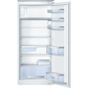 Bosch KIL24X30 - Réfrigérateur 1 porte intégrable Confort