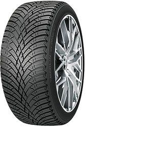 Berlin Tires 205/55 R17 95V All Season 1 XL