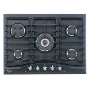 Whirlpool AKM 394 - Table de cuisson au gaz 5 foyers