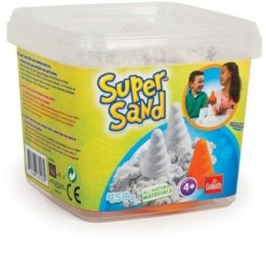 Super Sand Bucket small