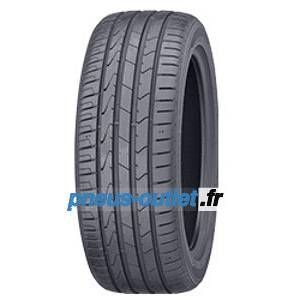 Apollo 235/65 R17 108V Aspire XP XL FSL