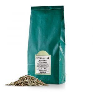 Sanct Bernhard Alkaline Tea