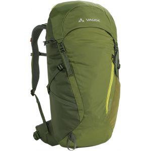 Vaude Prokyon 22 - Sac à dos - vert Sacs de trekking & randonnée