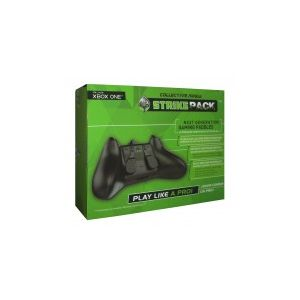 Collective Minds Strike Pack FPS pour manette Xbox One