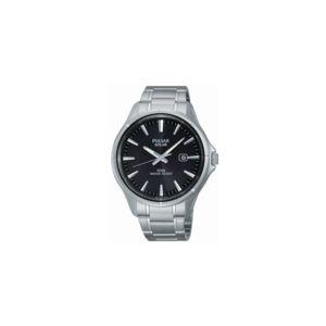 PULSAR PX3045X1 - Montre pour homme avec bracelet en acier