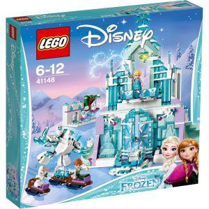 Lego 41148 - La reine des neiges : Le palais des glaces magique d'elsa