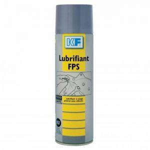 KF Lubrifiant alimentaire FPS -