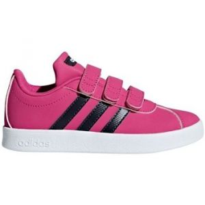 Adidas Baskets Vl Court 2.0 Cmf C