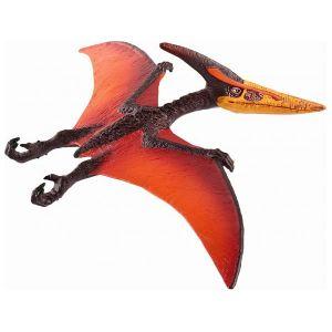 Schleich Pteranodon (15008)
