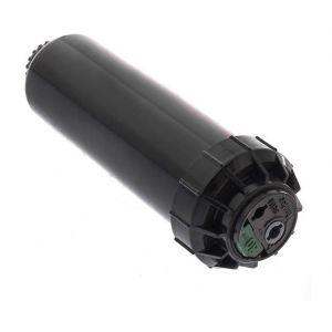 Hunter Turbine SRM de - Catégorie Turbines arrosage