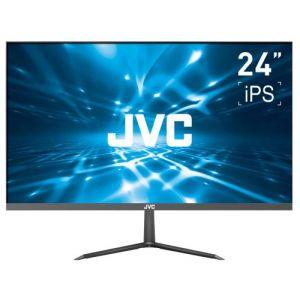 JVC Ecran PC VC24F