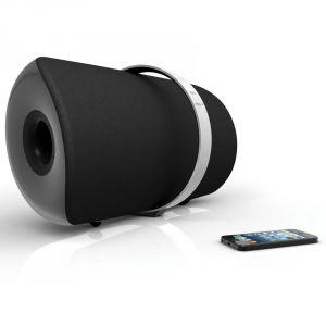 NAD Viso 1 AP - Enceinte AirPlay Bluetooth