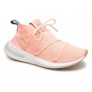 Adidas Chaussures Chaussure Arkyn Primeknit