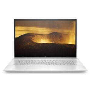 "HP Envy 17-ce0002nf 17.3"" Intel Core i5 8 Go RAM 512 Go SSD - PC Portable"