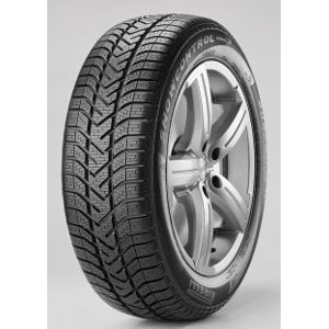 Pirelli Pneu auto hiver : 205/55 R16 91T Winter 190 SnowControl Série 3