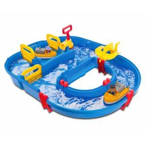Aquaplay Start LockSet