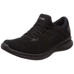 Asics Chaussures running Gel Kenun Knit Mx