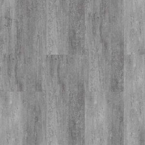 Gerflor Senso Clic Premium `0287 Nolita Grey`
