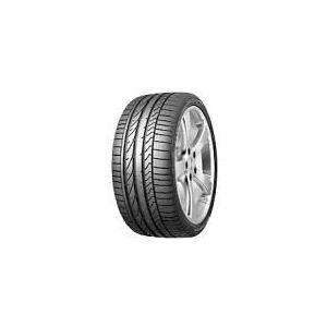 Bridgestone Pneu auto été : 275/30 R20 97Y RE050A RU