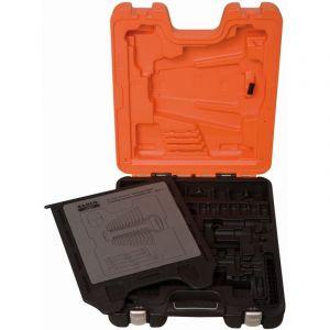 Bahco BAHC COFFRET DOUILLE VIDE S330L