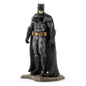 Schleich Figurine super-héros : Justice League : Batman