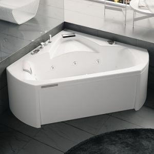 baignoire 140x100 comparer 194 offres. Black Bedroom Furniture Sets. Home Design Ideas