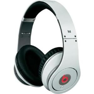 Beats By Dre Studio by Dr Dre - Casque hi-fi