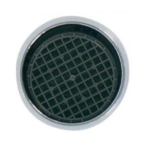 Neptune 570142 - Aérateur économiseur d'eau Femelle 22 x 100 mm 6 l/min