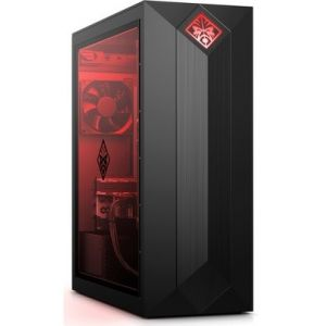 HP Omen Obelisk Desktop 875-0128nf