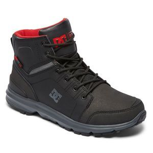 DC Shoes Chaussures montantes torstein 45