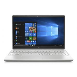 HP PC portable 4PR18EA #ABF