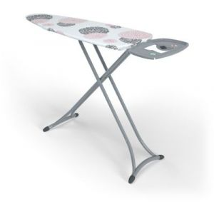 Widex Table à repasser LOU