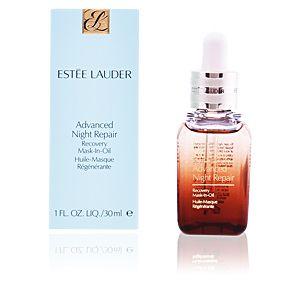 Estée Lauder Advanced Night Repair - Huile-Masque régénérante