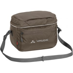 Vaude Road I (coconut)